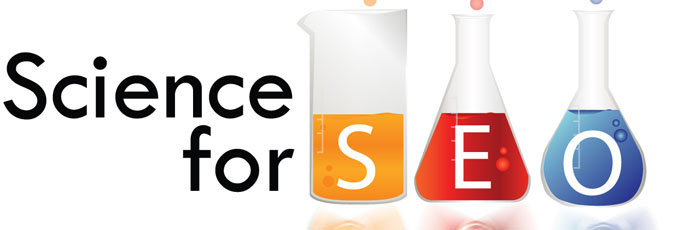 seo science intro