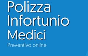 assicurazione medici 300x190 Progetti Web Marketing