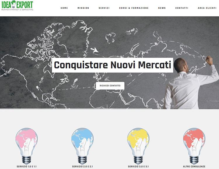 consulente-export