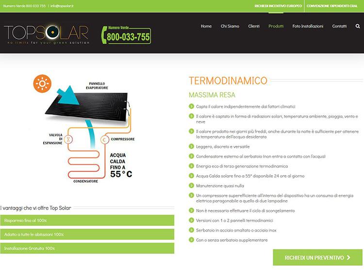 top-solar-termodinamico